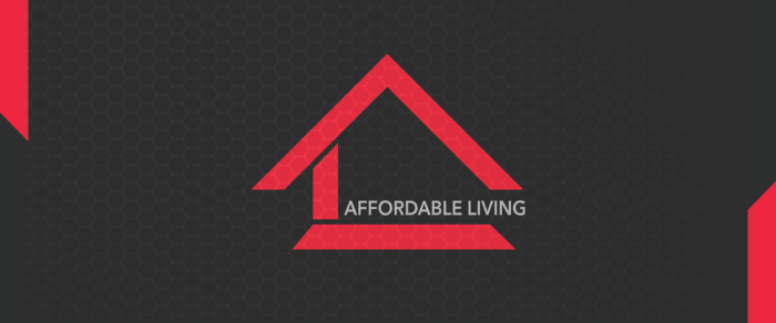 Affordable Living